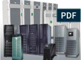 Eaton 93pm Ups Wiring Diagram Carpeta Tecnica formato Digital Pdf Computer Network