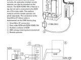 Eaton atc 600 Wiring Diagram Eaton atc 800 Wiring Diagram Wiring Diagram