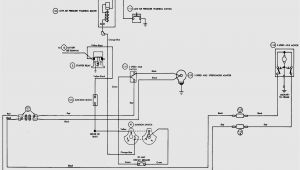Eaton Definite Purpose Contactor Wiring Diagram Download Eaton Wiring Manual Wiring Diagram Schematic