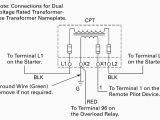 Eaton Dimmer Switch Wiring Diagram 90eff Eaton Control Transformer Wiring Diagram Wiring Library