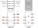 Eaton Dimmer Switch Wiring Diagram Wrg 1374 Two Side by Side Wiring Schematics