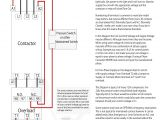 Eaton Dry Type Transformer Wiring Diagram Eaton Starter Wiring Diagram Wiring Diagram