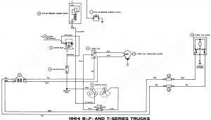 Eaton Dry Type Transformer Wiring Diagram Eaton Starter Wiring Diagram Wiring Diagram