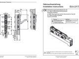 Eaton Gfci Outlet Wiring Diagram Ga L017 Eaton
