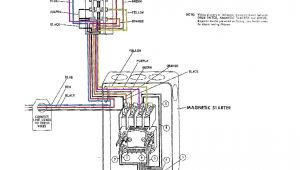 Eaton Motor Starter Wiring Diagram 3 Phase Contactor Wiring Diagram Start Stop Climatejourney org