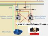 Eaton Transfer Switch Wiring Diagram 22 Best 3 Phase Wiring Images Electricity Power Delta