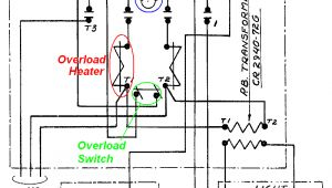 Eaton Transfer Switch Wiring Diagram 51d Cutler Hammer Motor Starter Wiring Diagram Wiring Library