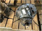 Eaton Transfer Switch Wiring Diagram Eaton Rsp40 Auktionsergebnisse 1 Anzeigen