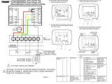 Eb12b Wiring Diagram Evcon Furnace Diagram Wiring Diagram Centre