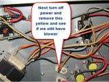 Eb12b Wiring Diagram Last Winter I Replaced A Sequencer S3110 3571 to Address An issue