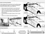Eberspacher D4 Wiring Diagram Airtronic D2 D4 Espar Installation Troubleshooting Parts Manual