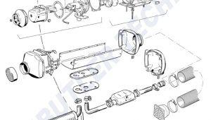 Eberspacher D5 Wiring Diagram Eberspacher D5lc Parts butlertechnik
