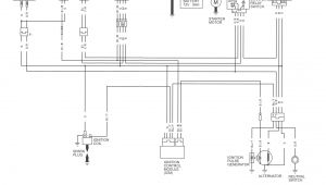 Eberspacher Wiring Diagram Eberspacher Wiring Diagram Luxury Opener Remote Wiring Diagram Free