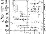 Ecm 2.3 Motor Wiring Diagram 75324 Evo Motorcycle Wiring Diagrams Ecm Wiring Library