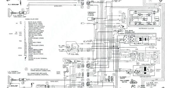 Ecm Motor Wiring Diagram Diagram Moreover Dc Welder Circuit Diagram On 12 Volt Winch Wiring