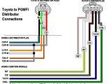 Economaster Em3586 Wiring Diagram 5sfe Distributor Wiring Diagram 1 Wiring Diagram source