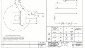 Economaster Em3586 Wiring Diagram Doerr Compressor Motor Lr22132 Wiring Diagram Wiring Diagram
