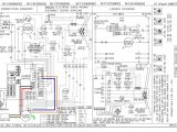 Economaster Em3586 Wiring Diagram Ge Blower Motor Wiring Diagram Auto Electrical Wiring Diagram
