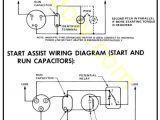 Economaster Em3586 Wiring Diagram How to Wire A 240v Air Compressor Diagram Best Of Pair Pressor