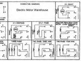 Economaster Em3586 Wiring Diagram Marathon Motor 9 Wires Diagram Tsb Wiring Diagrams