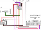 Economy 7 Meter Wiring Diagram Economy 7 Circuit Diagram Wiring Diagram Review