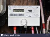 Economy 7 Meter Wiring Diagram Kilowatt Hour Meter Stock Photos Kilowatt Hour Meter Stock Images