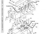 Economy Scissor Lift Wiring Diagram sorkle Economy Wildcat Wiring Diagram Wiring Diagram Centre
