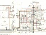 Economy Scissor Lift Wiring Diagram Wildcat Wiring Diagram Wiring Diagram Centre