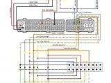 Ecu Wiring Diagram Honda Accord Cooling System Diagram Wiringschematicnethonda Accord