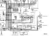 Ecu Wiring Diagram Wiring Diagram Ecu Suzuki Apv Wiring Diagram