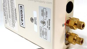 Eemax Tankless Water Heater Wiring Diagram Eemax Ex35 Flow Control Boston Heating Supply