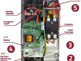 Eemax Tankless Water Heater Wiring Diagram Eemax Spex3512t Lavadvantage Sink Electric Water Heater Point Of Use