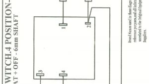 Ego Switch Wiring Diagram Wiring Diagrams Stoves Switches and thermostats Macspares