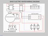 Electric Baseboard Wiring Diagram Wire thermostat Wiring Moreover Electric Baseboard Heater Wiring