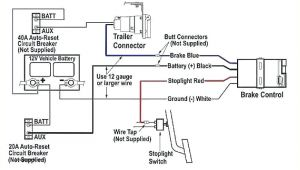 Electric Brake Controller Wiring Diagram Voyager 9030 Wiring Diagram Blog Wiring Diagram