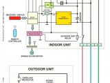Electric Cooling Fan Wiring Diagram Jayco Wiring Diagram Caravan with Images Electrical
