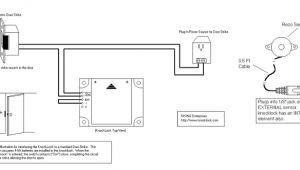 Electric Door Strike Wiring Diagram Hes Electric Strikes Wiring Diagram Wiring Diagram Center