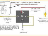 Electric Fan Relay Wiring Diagram Citroen Cx 2200 Radiator Fan Switch Wiring Wiring Diagrams Long