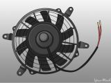 Electric Fan Relay Wiring Diagram How to Replace A Cooling Fan Relay On Most Vehicles Yourmechanic