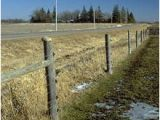 Electric Fence Wiring Diagram Electric Fence Wikipedia