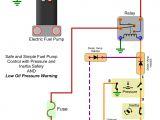 Electric Fuel Pump Wiring Diagram Fuel Safe Wiring Diagram Wiring Diagram Page