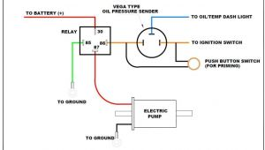 Electric Fuel Pump Wiring Diagram Thread Anyone Know How to Wire Fuel Pump for Switch Data Wiring