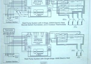 Electric Furnace Wiring Diagram Ducane Electric Furnace Wiring Diagram Auto Wiring Diagram