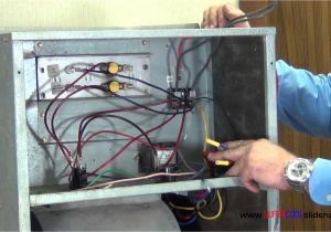 Electric Furnace Wiring Diagram Furnace Electrical Wiring Wiring Diagram Sample