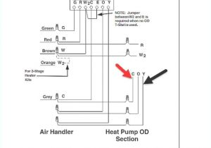 Electric Furnace Wiring Diagram Miller Manufactured Home Furnace New Mobile Home Electric Furnace