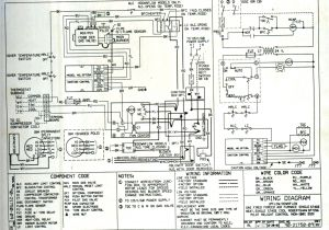 Electric Furnace Wiring Diagram Ruud Furnace Wiring Diagram Wiring Diagram Expert