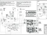 Electric Furnace Wiring Diagram Sequencer 10 Gauge Wiring Furnace Wiring Diagrams Value