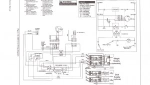Electric Furnace Wiring Diagram Sequencer Mobile Home thermostat Wiring Diagram Free Download Wiring Diagram