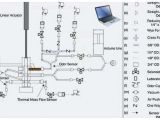 Electric Furnace Wiring Diagram Sequencer Payne Wiring Diagram Cvfree Pacificsanitation Co
