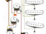 Electric Guitar Wiring Diagram One Pickup Les Paul Single Coil Wiring Diagram Wiring Diagram Home